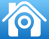 AtHome-Video-Streamer