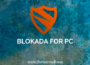 Blokada for PC