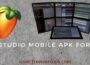 FL Studio Mobile Apk for PC