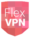 Flex-VPn