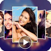 Music-Video-Maker-Slideshow