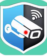 Wardencam-app