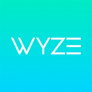 Wyze cam app for windows PC