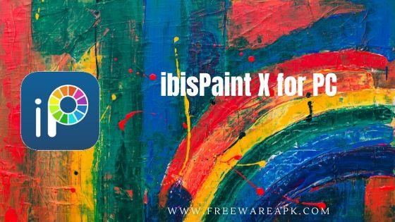 ibisPaint X for PC