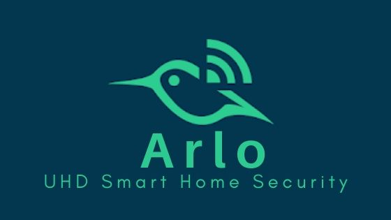 Arlo Cam App for Windows