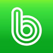 The Band App