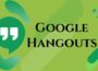 Google Hangouts for Windows & mac