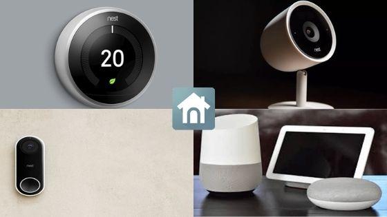 Nest App for PC