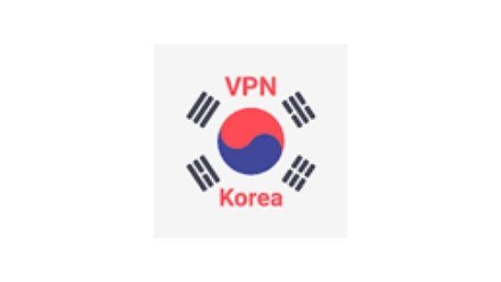 VPN Korea For PC