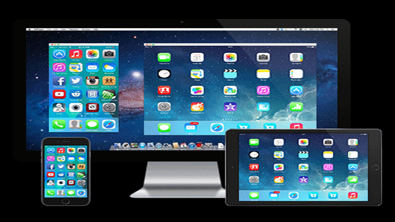 How To Download Apps Using An Emulator