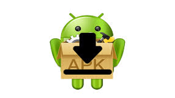 How to Download Apk File in PC Windows