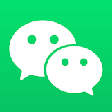 WeChat App for Windows