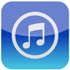 What Is The iTunes