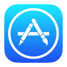 How To Download Apps Using The Mac App Store