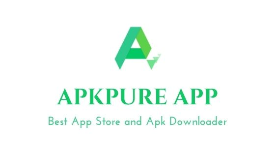APKPure App download for pc