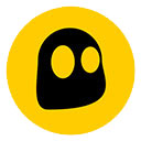 CyberGhost VPN Download for PC and Chrome Extension