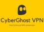 CyberGhost VPN Download for PC