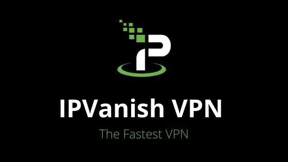 How to Use IPVanish VPN