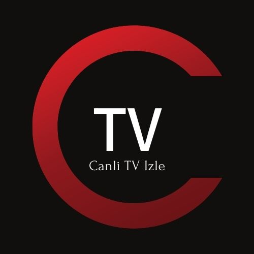 Canli TV Live for PC