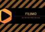 Filimo App for PC